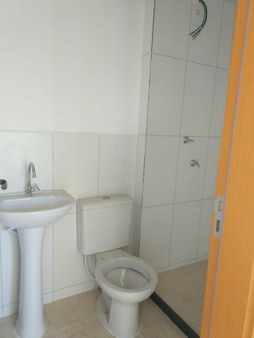 Apartamento 2 quartos Cariacica - Foto 8