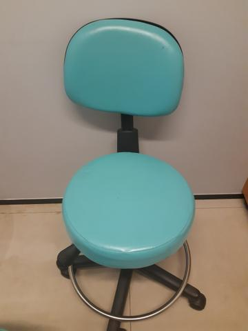 Cadeira Para Podologia - Foto 3