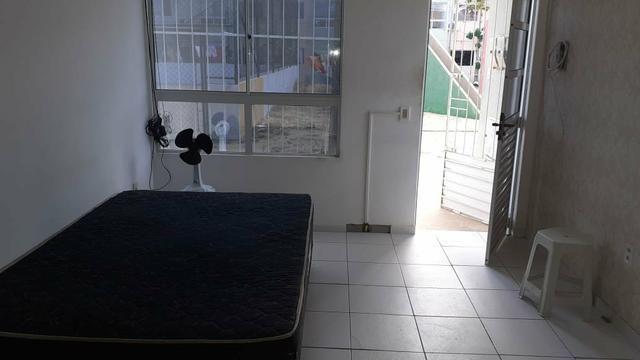 Apartamento no parque dos caetes Benedito Bentes
