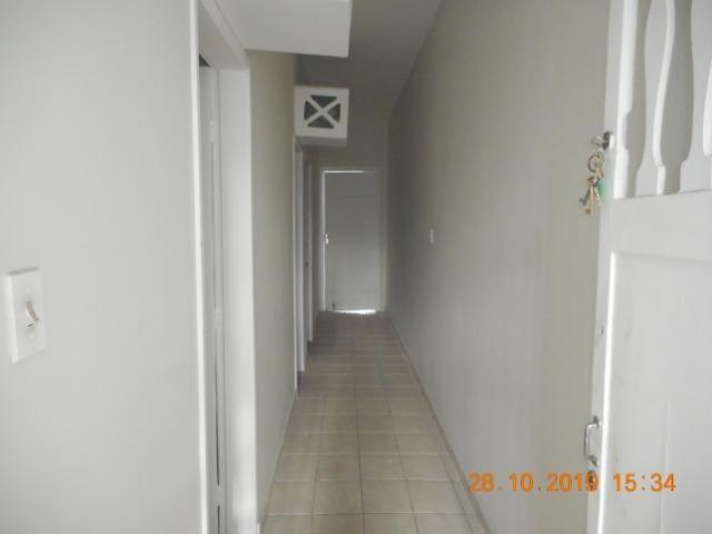 Casa na rua santa luzia 317 bairro centro - Foto 4