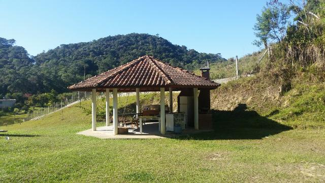 Sitio em São Lourenço da Serra / Juquitiba - Foto 4