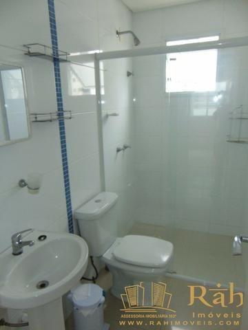Apartamento para venda no primeiro piso, diferenciado com terraço! - Foto 11