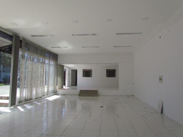 Loja 150 m² Rápida sentido Bairro Capão Raso - Foto 6