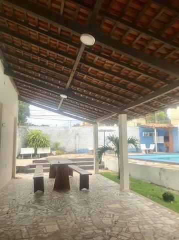 Casa no Turu (já está alugada REVEILLON) - Foto 7