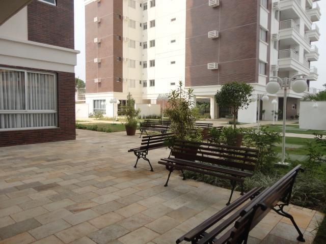Apartamento Innovare Condomínio Clube 2/4 Sendo 01 Suite 2 Vagas individuais - Foto 15
