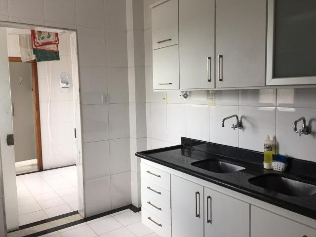 Apartamento alto padrão em localização privilegiada. Financia - Foto 17