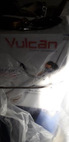 Roçadeira Vulcan VR430P - Foto 4