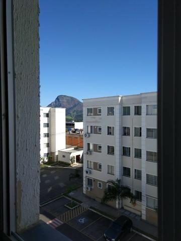 Apartamento 2 quartos Cariacica - Foto 9
