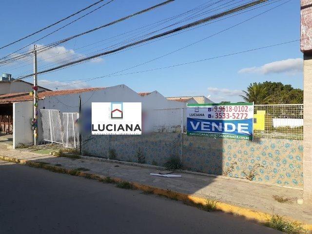 Vendemos Terreno Comercial em Gravatá-PE (Cód.: 1lot2) - Foto 6