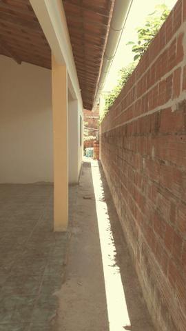 Casa a venda em beberibe - Foto 16