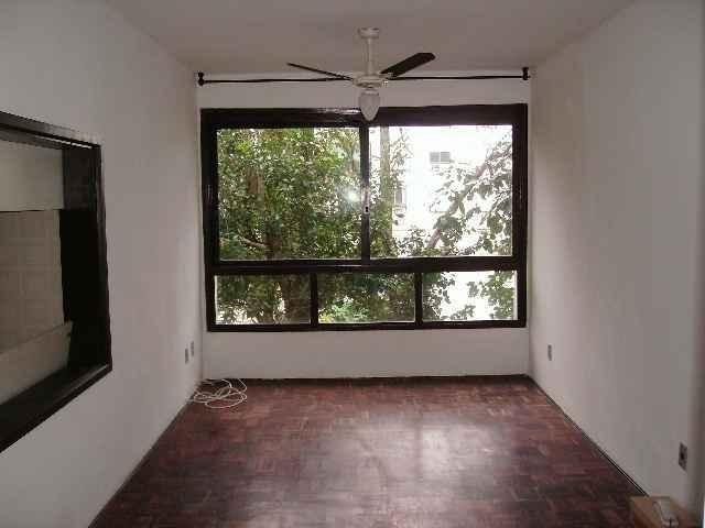 Apartamento para alugar com 2 dormitórios em Nonoai, Porto alegre cod:L00672 - Foto 2