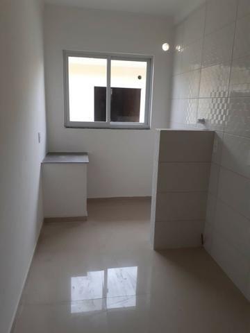 MG*Apartamento 2 dorms, 1 suite, 2 vagas, preço de oportunidade. * - Foto 7