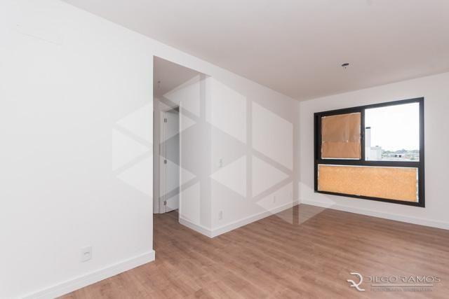 Apartamento para alugar com 2 dormitórios em , cod:I-018723 - Foto 6