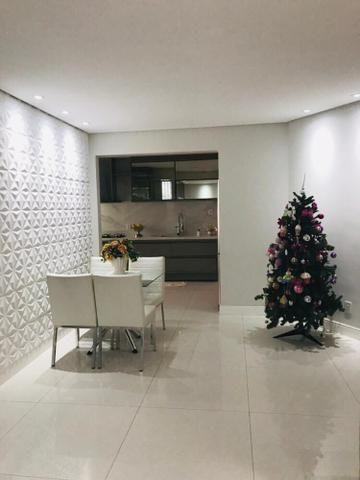 Casa de 3 quartos sendo 2 suítes / Ótimo acabamento / Viva Mais Vila Olímpia - Foto 6