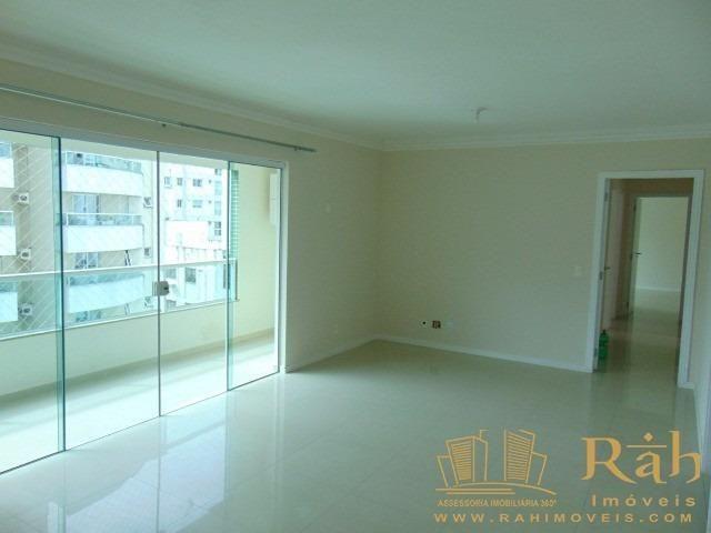 Apartamento para venda no primeiro piso, diferenciado com terraço! - Foto 15