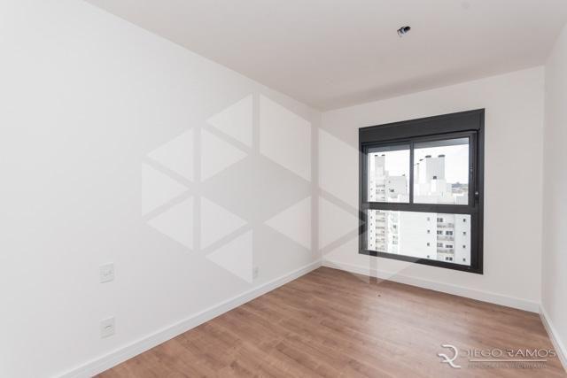 Apartamento para alugar com 2 dormitórios em , cod:I-018723 - Foto 4