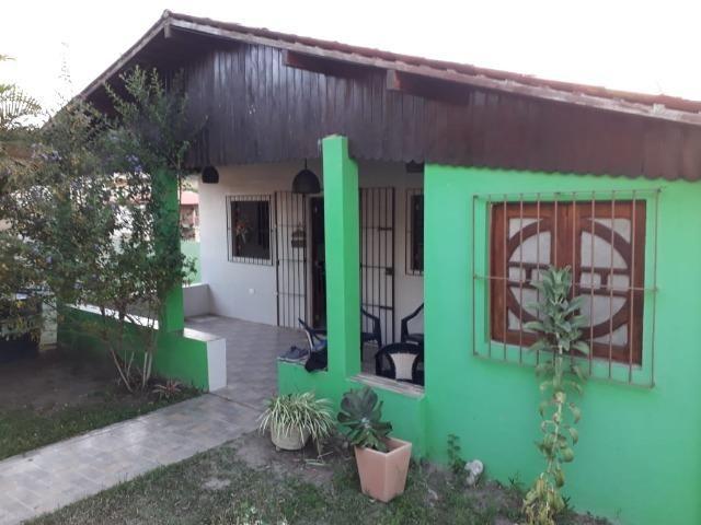 Casa para aluguel anual em Gravatá Ref.49