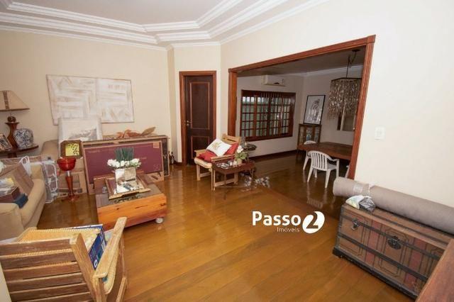 Casa Jardim Girassol - Foto 2