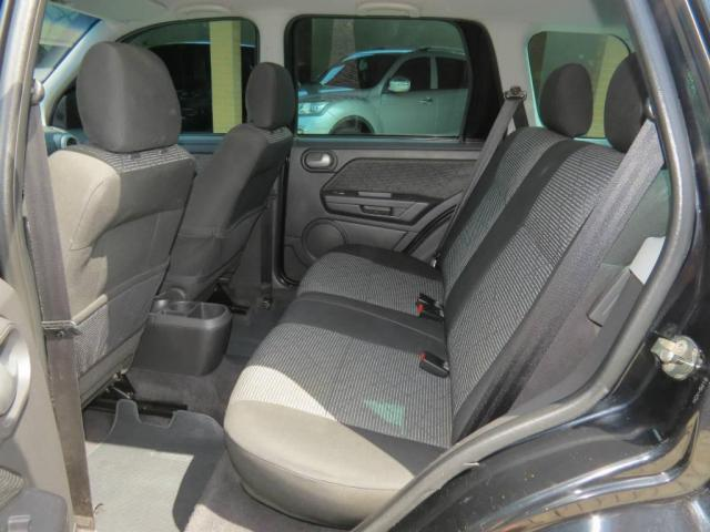 Ford EcoSport XLT 1.6 Freestyle - Foto 8