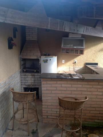 A+ barata e moderna no Taguaparque em condomínio fechado!!! - Foto 12