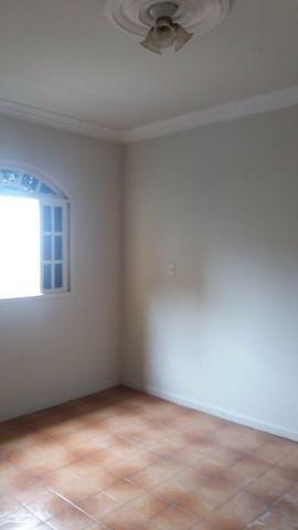 Alugo apartamento 3 quartos - Foto 2