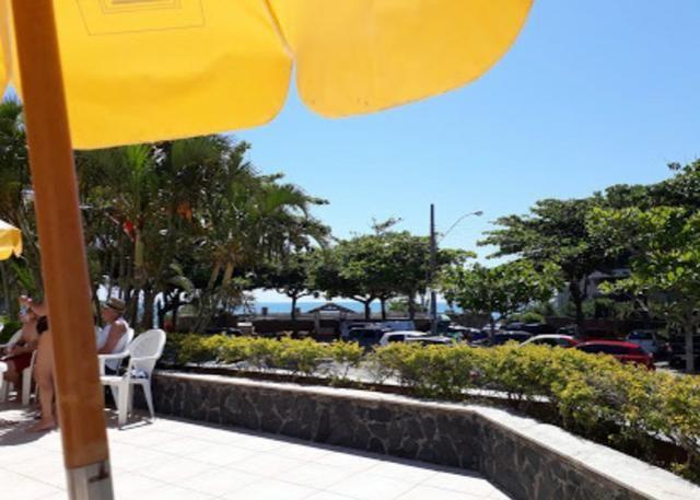 Alugo Maravilhoso Stúdio Para 4 pessoas Temporada de Verão Praia Brava Florianópolis SC - Foto 16