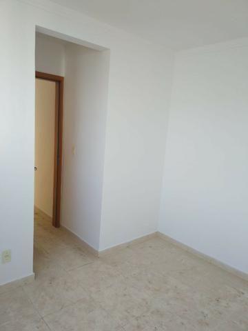 Apartamento 2 quartos Cariacica - Foto 6