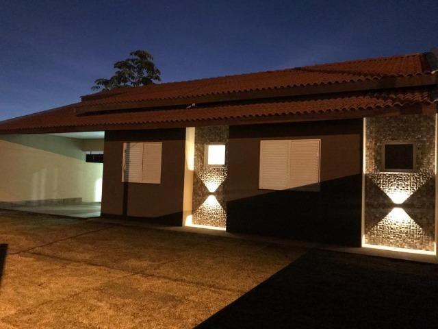 Casa em Chapada dos Guimarães - Foto 11
