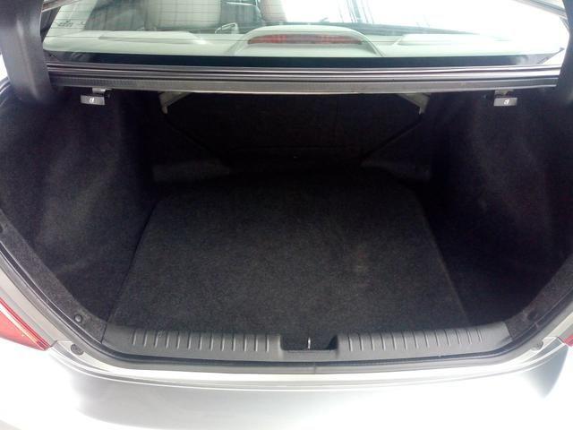 New Civic LXR automático 2014 bem cuidado - Foto 13