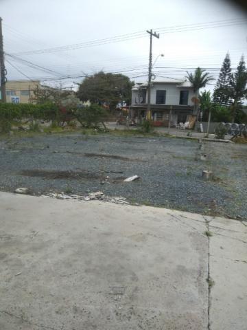 Terreno para alugar em Meia praia, Navegantes cod:TE00046 - Foto 20