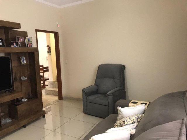 Oportunidade de casa para venda na Morada da Colina III! - Foto 5