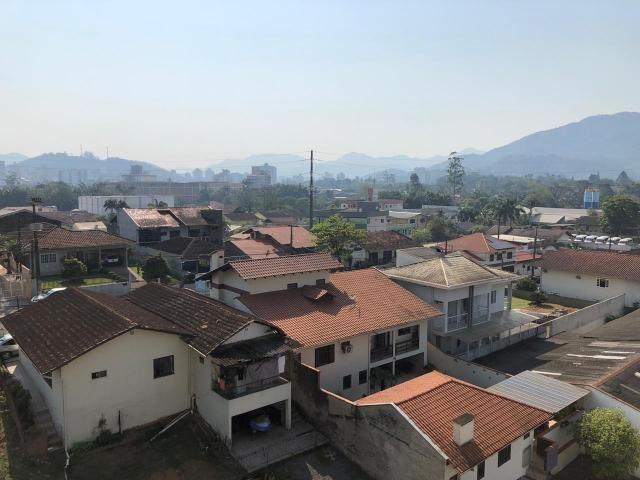 Apartamento à Venda, 76,00m² àrea privativa - 1 suíte + 2 quartos - Ilha da Figueira - Foto 17