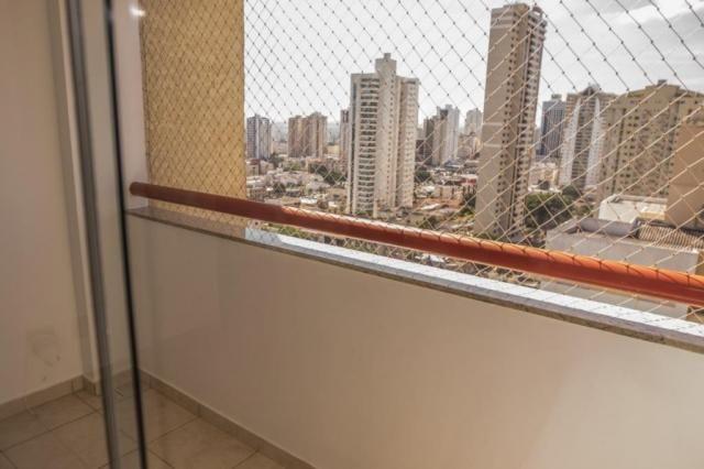 Apartamento para alugar com 2 dormitórios em Setor bueno, Goiânia cod:58946875 - Foto 4
