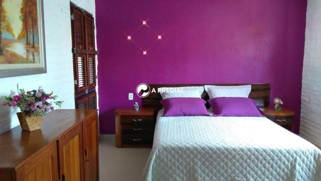 Casa para aluguel, 4 quartos, 8 vagas, Praia da Taíba - São Gonçalo do Amarante/CE - Foto 5