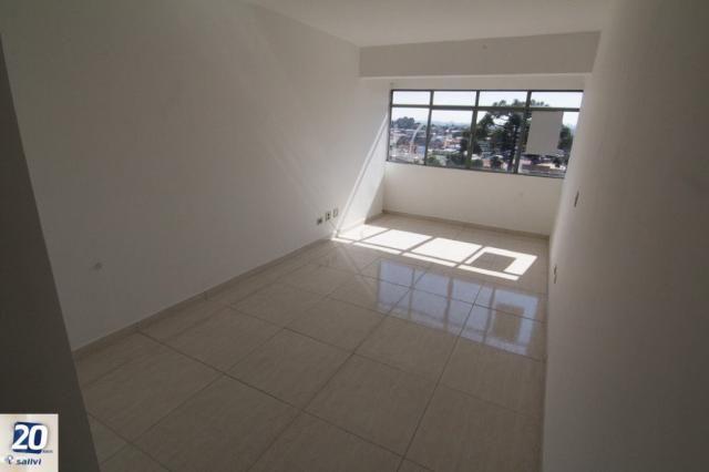 Kitchenette/conjugado para alugar com 1 dormitórios em Fazendinha, Curitiba cod:00189.005 - Foto 5