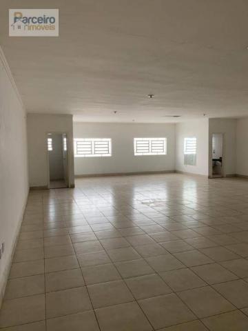 Sala para alugar, 370 m² por R$ 4.500/mês - Vila Santa Teresa (Zona Leste) - São Paulo/SP - Foto 13