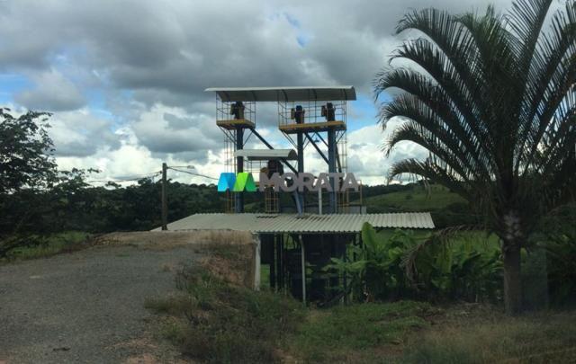 FAZENDA CAFÉ - 176,66 hectares - REGIÃO MACHADO (MG) - Foto 15
