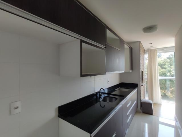Apartamento para alugar com 3 dormitórios em Atiradores, Joinville cod:08184.001 - Foto 2