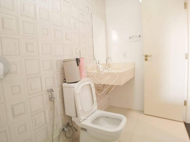 Casa à venda, 315 m² por R$ 1.000.000,00 - Residencial Canaã - Rio Verde/GO - Foto 8