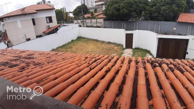 Casa de Conjunto com 4 quartos para alugar, 450 m² por R$ 5.000/mês - Parque Atlântico - S - Foto 17