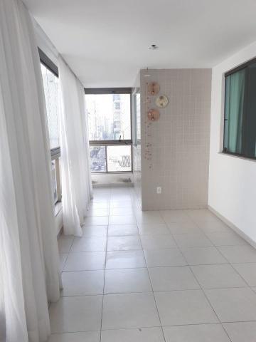 Apartamento de 3 quartos na Praia do Morro - Foto 6
