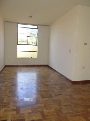 Apartamento para alugar com 3 dormitórios em Zona 07, Maringa cod:00283.001 - Foto 2
