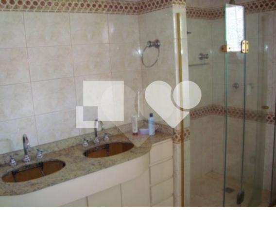 Casa à venda com 5 dormitórios em Jardim itu, Porto alegre cod:28-IM412031 - Foto 2