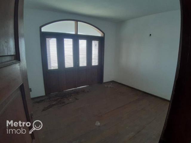 Casa de Conjunto com 4 quartos para alugar, 450 m² por R$ 5.000/mês - Parque Atlântico - S - Foto 20
