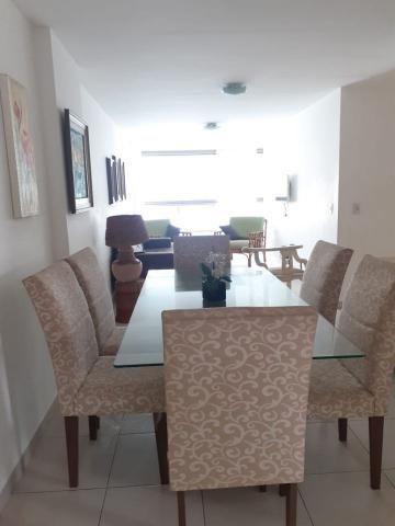 Apartamento de 3 quartos na Praia do Morro - Foto 3