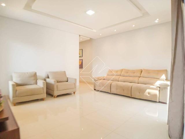 Casa à venda, 315 m² por R$ 1.000.000,00 - Residencial Canaã - Rio Verde/GO - Foto 18