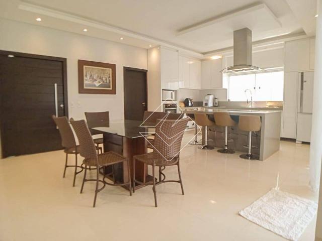 Casa à venda, 315 m² por R$ 1.000.000,00 - Residencial Canaã - Rio Verde/GO - Foto 12