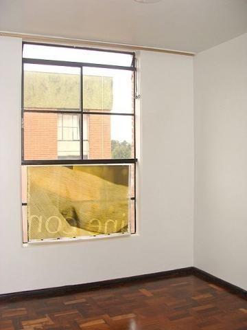 Apartamento para alugar com 3 dormitórios em Zona 07, Maringa cod:04445.001 - Foto 6
