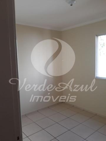 Apartamento à venda com 2 dormitórios cod:AP007254 - Foto 6