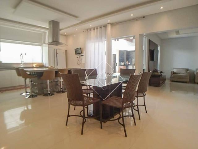 Casa à venda, 315 m² por R$ 1.000.000,00 - Residencial Canaã - Rio Verde/GO - Foto 14